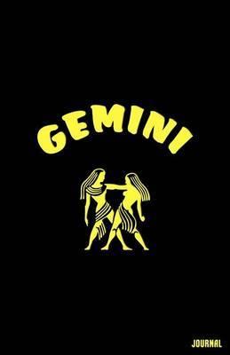 Gemini Journal
