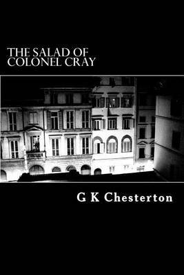 The Salad of Colonel Cray