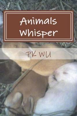 Animals Whisper