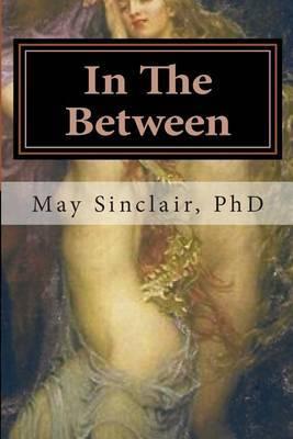 In the Between: Reincarnation...a Novel