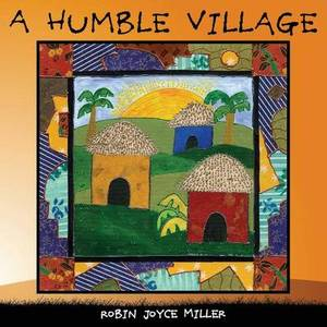 A Humble Village