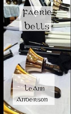 Faerie Bells
