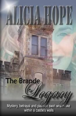 The Brande Legacy