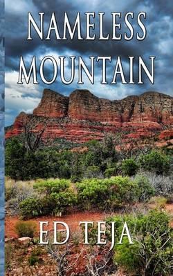 Nameless Mountain