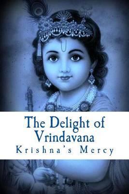 The Delight of Vrindavana