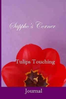 Tulips Touching Journal