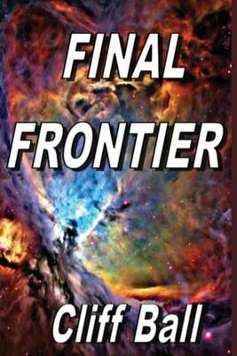 Final Frontier: A Sequel to New Frontier