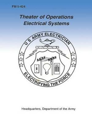 Theater of Operations Electrical Systems (FM 5-424)
