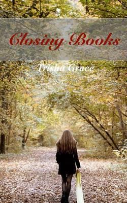 Closing Books