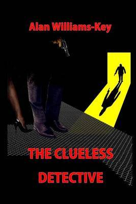 The Clueless Detective