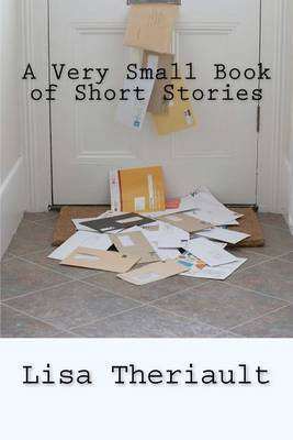 A Very Small Book of Short Stories
