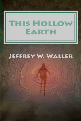 This Hollow Earth