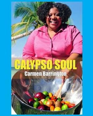 Calypso Soul