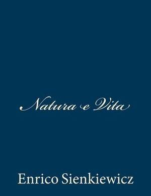 Natura E Vita