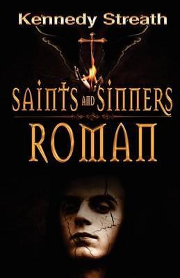 Roman (Saints and Sinners)