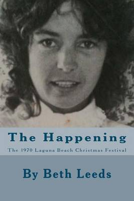The Happening: The 1970 Laguna Beach Christmas Festival