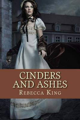 Cinders and Ashes