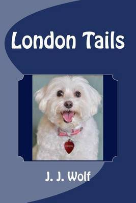 London Tails
