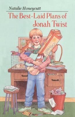 The Best-Laid Plans of Jonah Twist