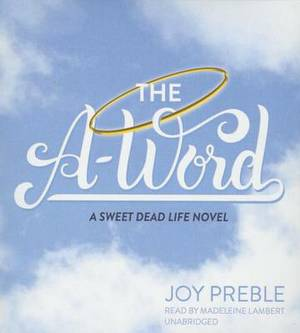 The A-Word Lib/E