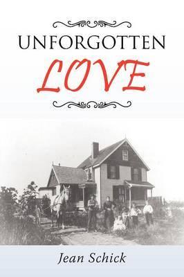 Unforgotten Love