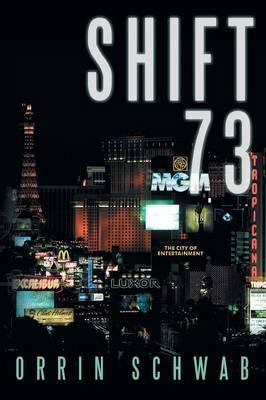 Shift 73