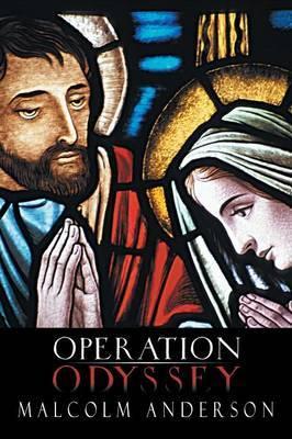 Operation Odyssey