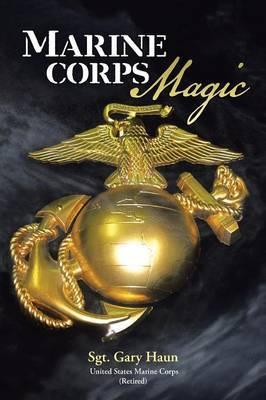 Marine Corps Magic