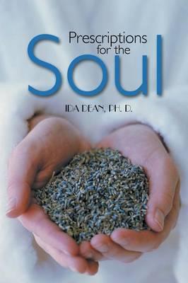 Prescriptions for the Soul