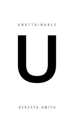 Unattainable U