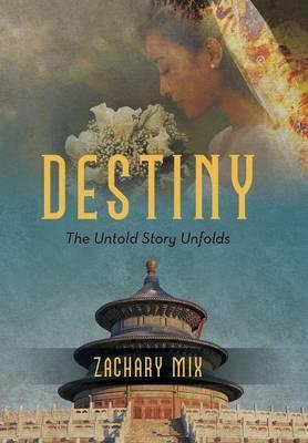 Destiny: The Untold Story Unfolds