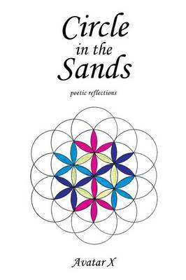 Circle in the Sands: Poetic Reflections