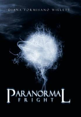 Paranormal Fright