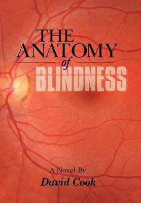 THE Anatomy of Blindness