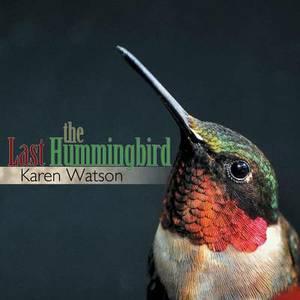 The Last Hummingbird