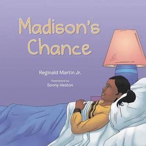 Madison's Chance