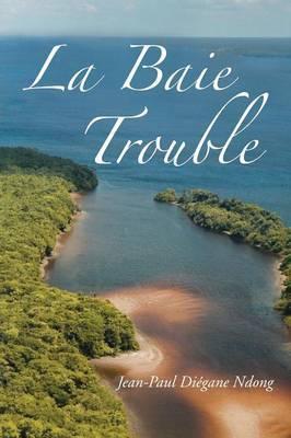 La Baie Trouble