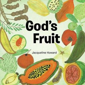 God's Fruit