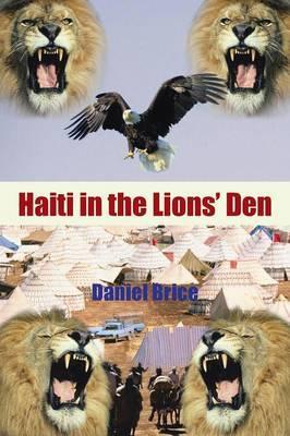 Haiti in the Lions' Den