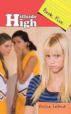Hillside High: Book Five