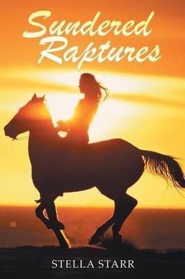 Sundered Raptures