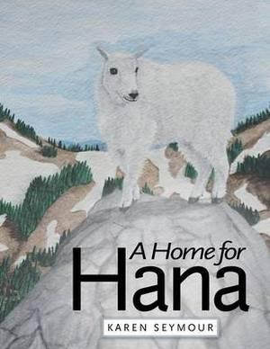 A Home for Hana