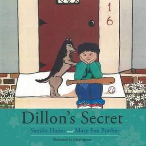 Dillon's Secret