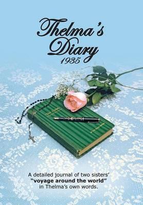 Thelma's Diary 1935