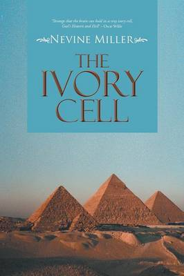 THE Ivory Cell