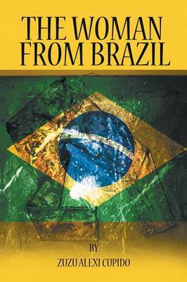 The Woman from Brazil
