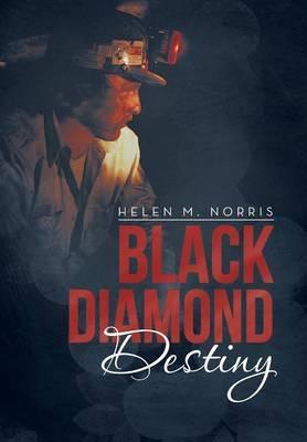 Black Diamond Destiny