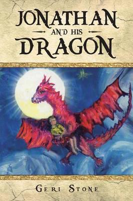 Jonathan and His Dragon