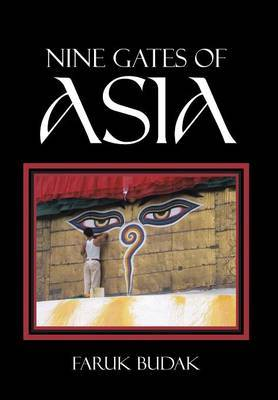 Nine Gates of Asia