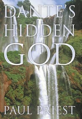 Dante's Hidden God
